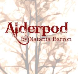 The Alderpod