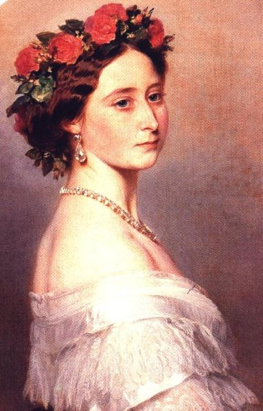 http://aldersgatecycle.files.wordpress.com/2008/06/383px-british_princess_alice.jpg