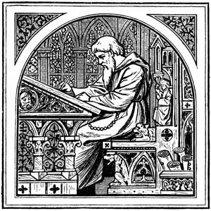 medievalscribe1