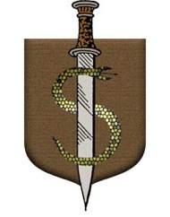Order of the Asp