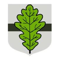 Order of the Oak