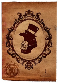 steampunk_lordnevermore